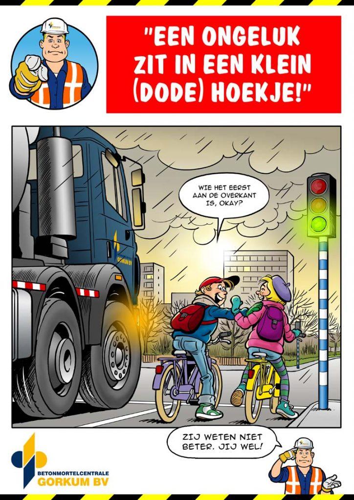 Dode-Hoek-GORKUM