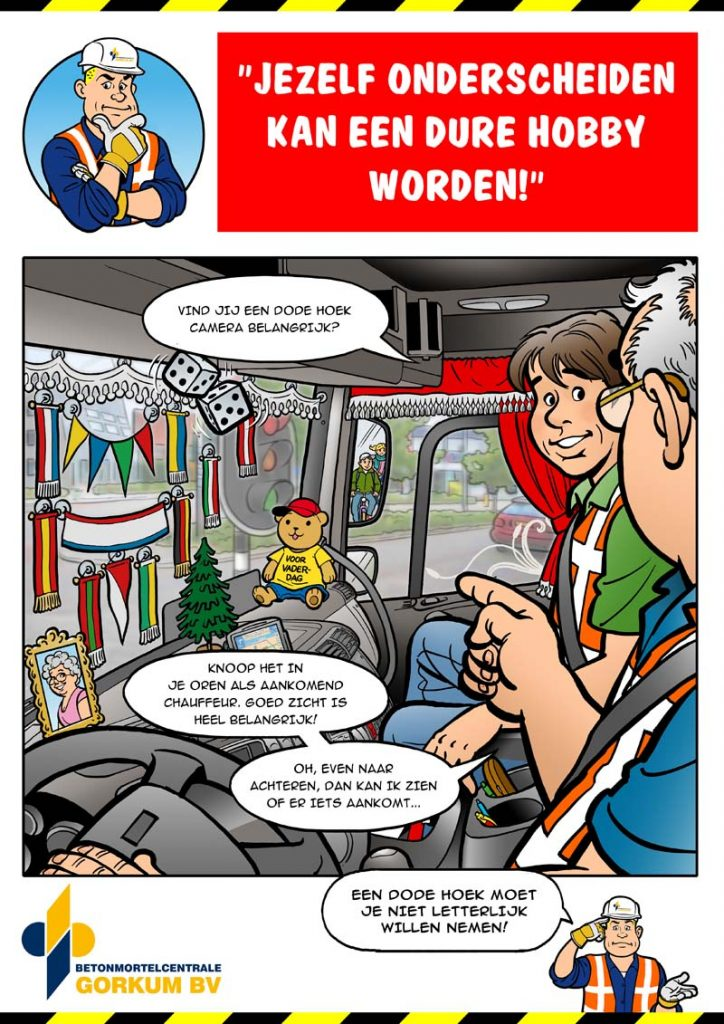 Vrij-zicht-cabine-GORKUM