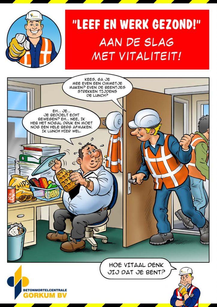Werk-en-leef-gezond-GORKUM