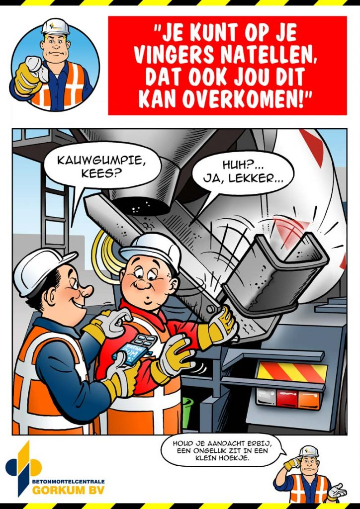 Klapgoot-GORKUM