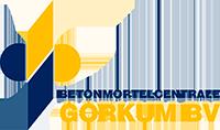 BC Gorkum